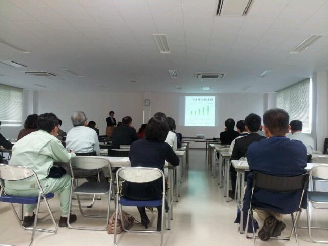 H2511月27日北薩地域振興局研修写真.jpg